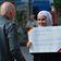 So kämpfen Flüchtlinge in Deutschland für ihr Image
