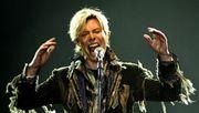 David Bowie ist tot – seine wichtigsten Momente