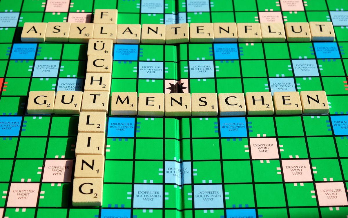 Unwort-Titelbild-dpa-Uwe-Zucchi