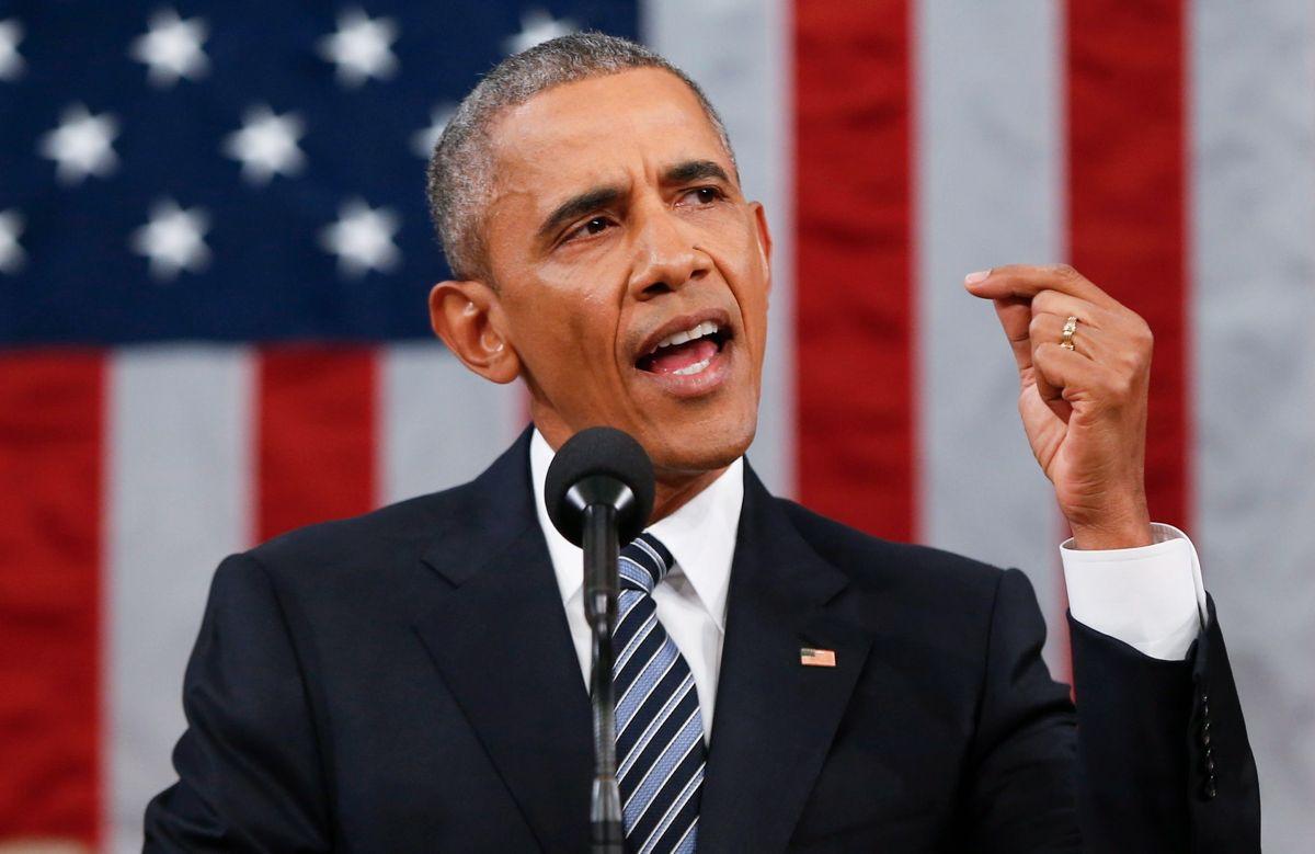 Obama-rede-sotu-dpa-EVAN-VUCCI