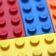 Warum Ai Weiwei jetzt doch mit Lego spielen darf