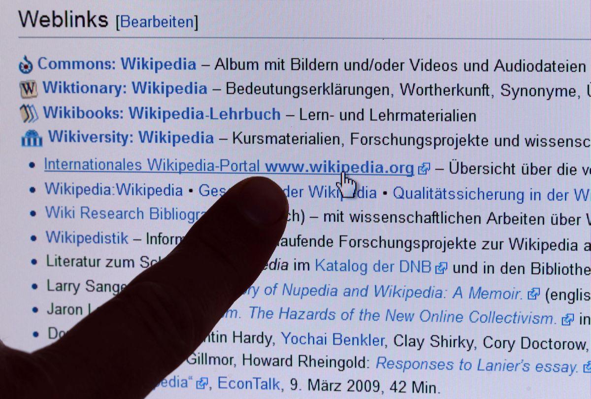 wikipedia dpa jens-buettner