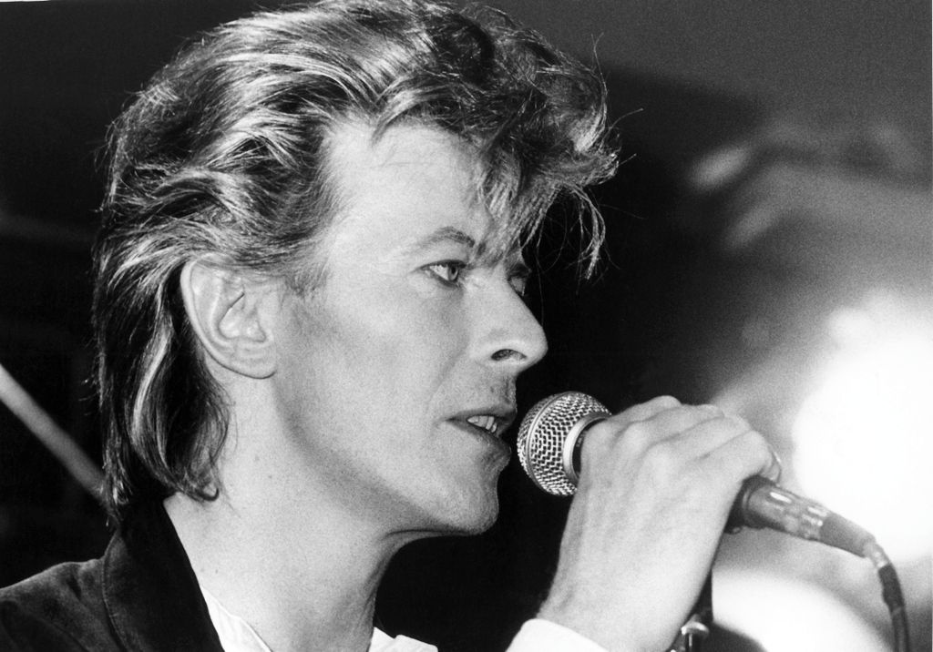 Bowie-Nummer-eins-dpa-Martina-hellmann