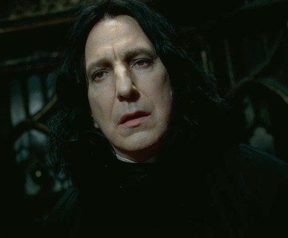 Snape-Flickr-Snapes-True-Love-CC-BY