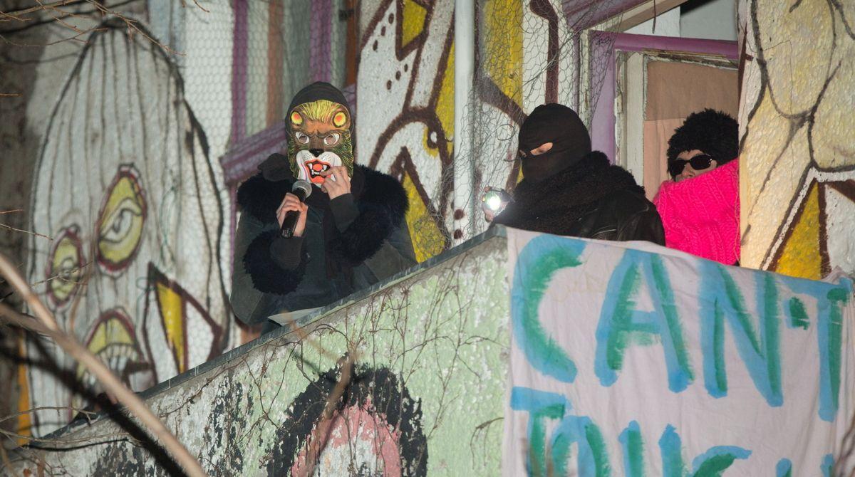 rigaer-berlin-demo-dpa-joerg-carstensen