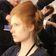 Fashion Week Berlin: Was Hochglanzmagazine nicht zeigen
