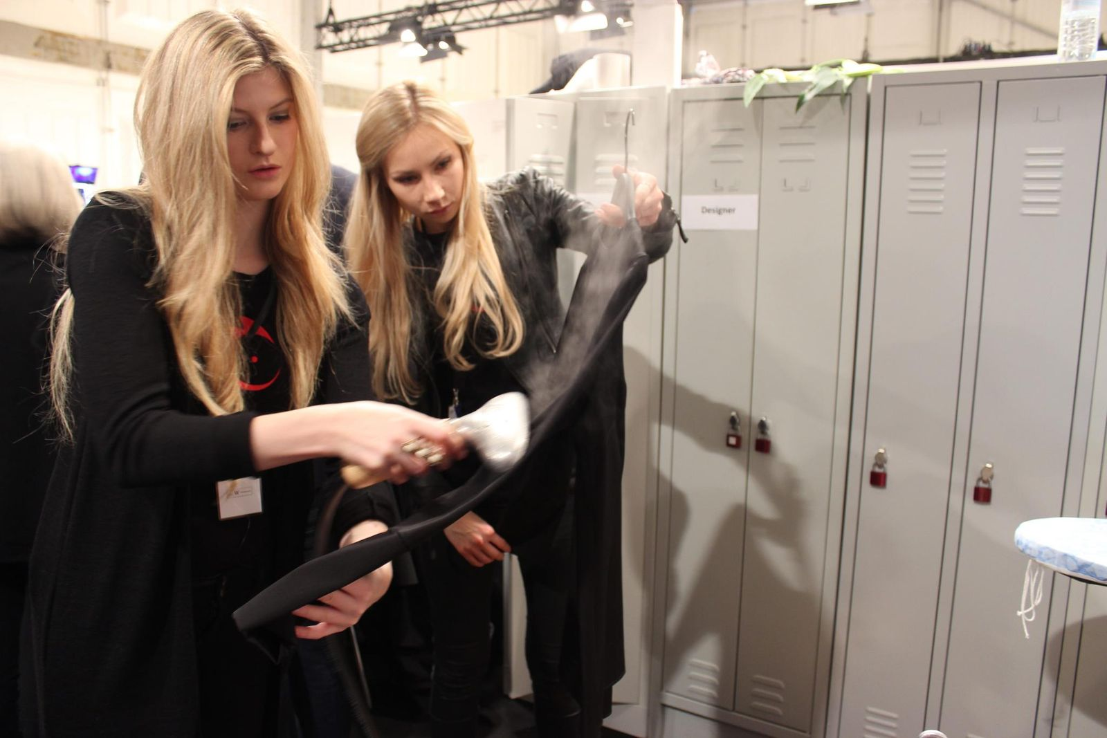 Fashion Week12