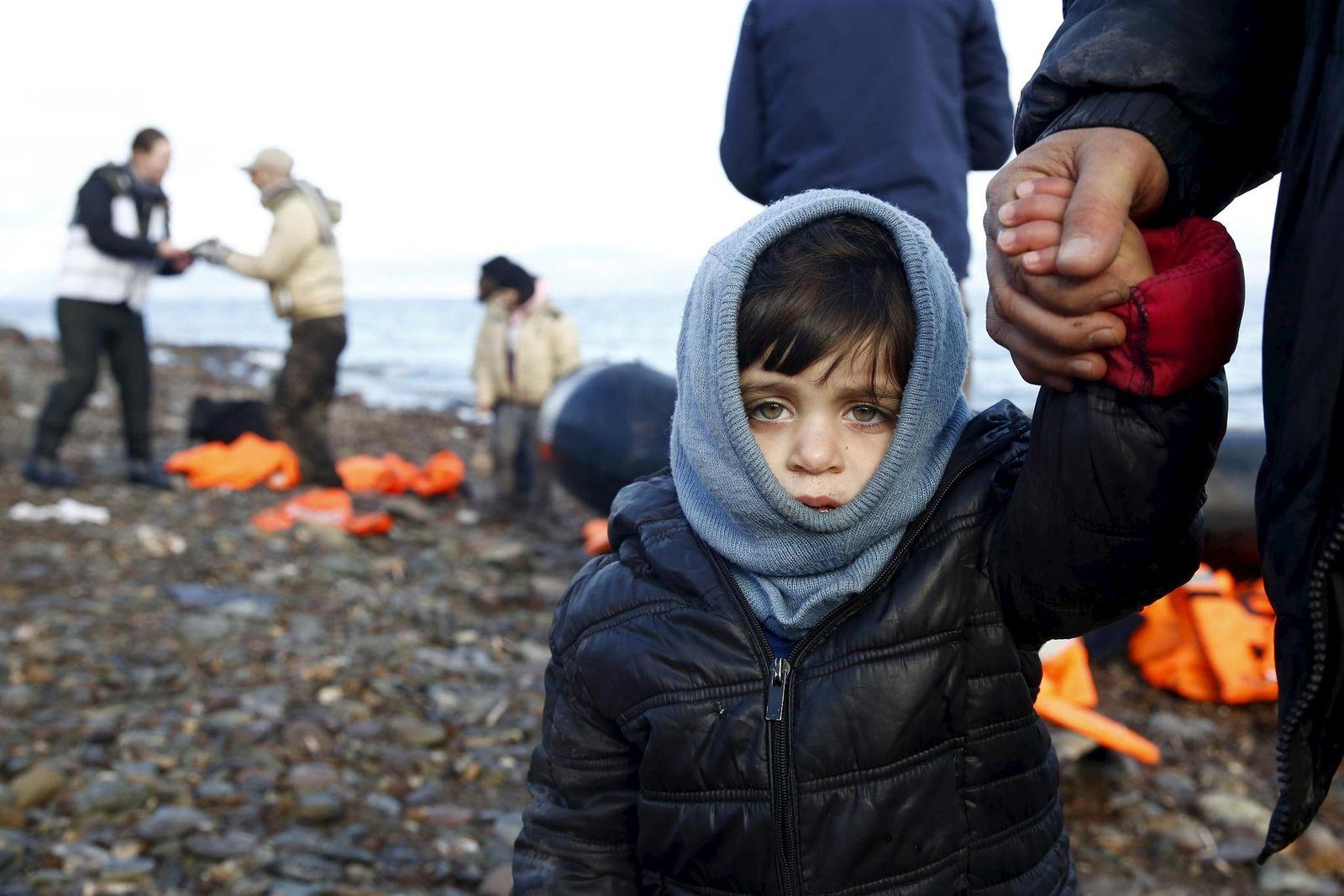 Lesbos Reuters Giorgos-Moutafis