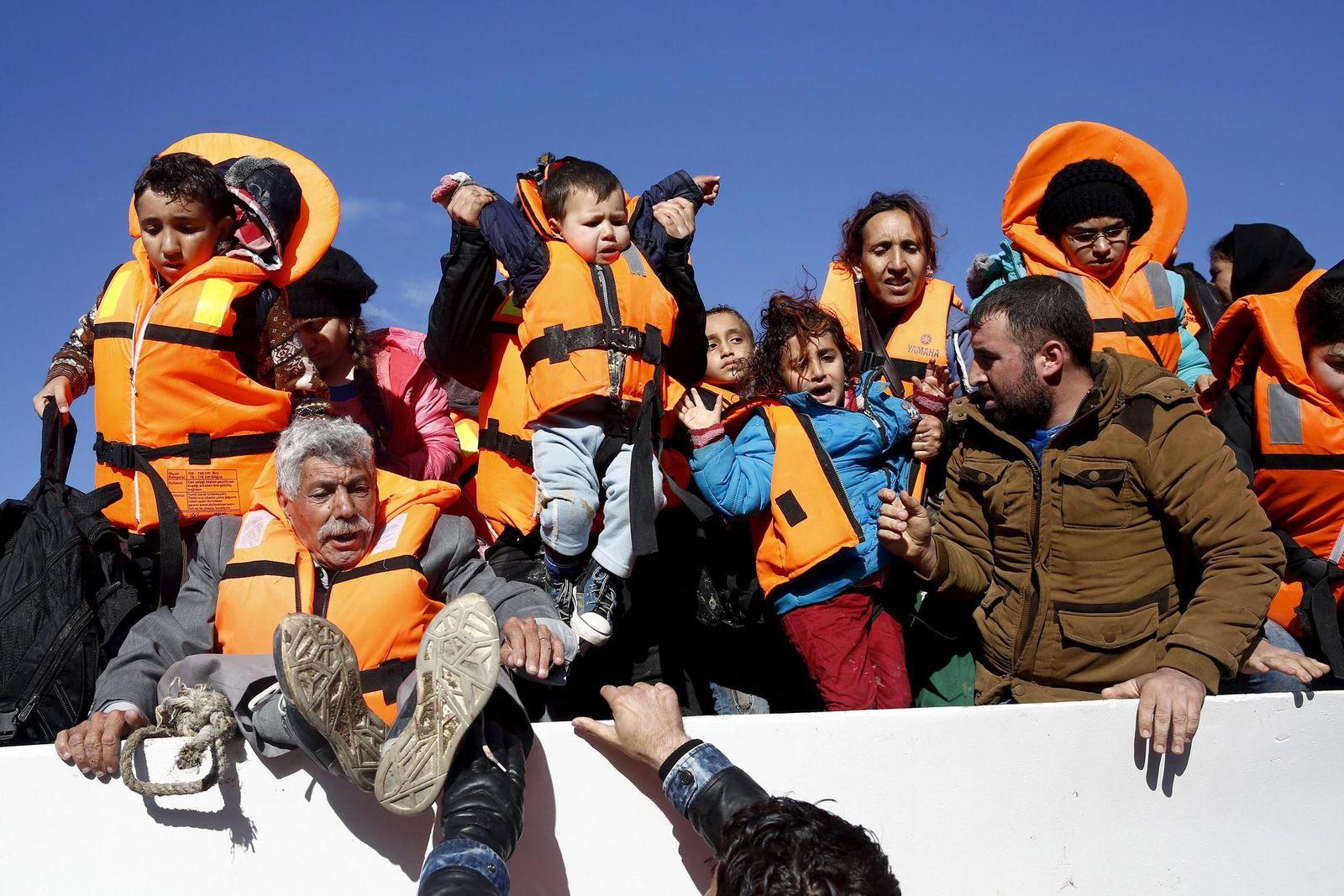 Lesbos Reuters Giorgos-Moutafis 3