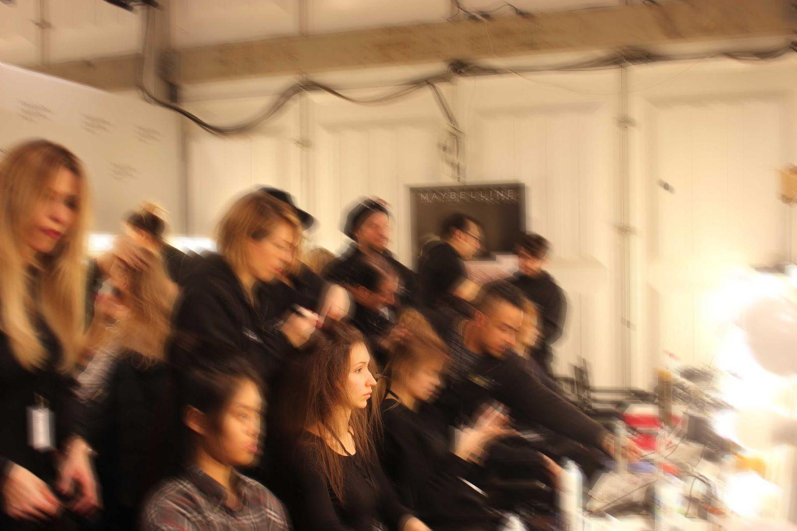 Fashion Week51