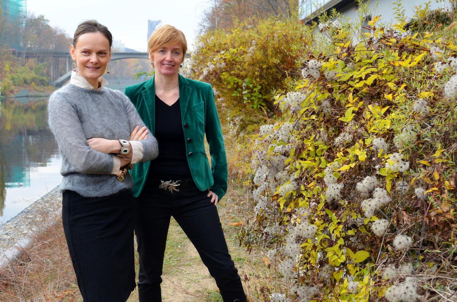 Inka-und-Sabine-Credits-Viktoriya-Lolap