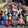 Disney-Figuren: Sind sie nicht alle ein bisschen queer?