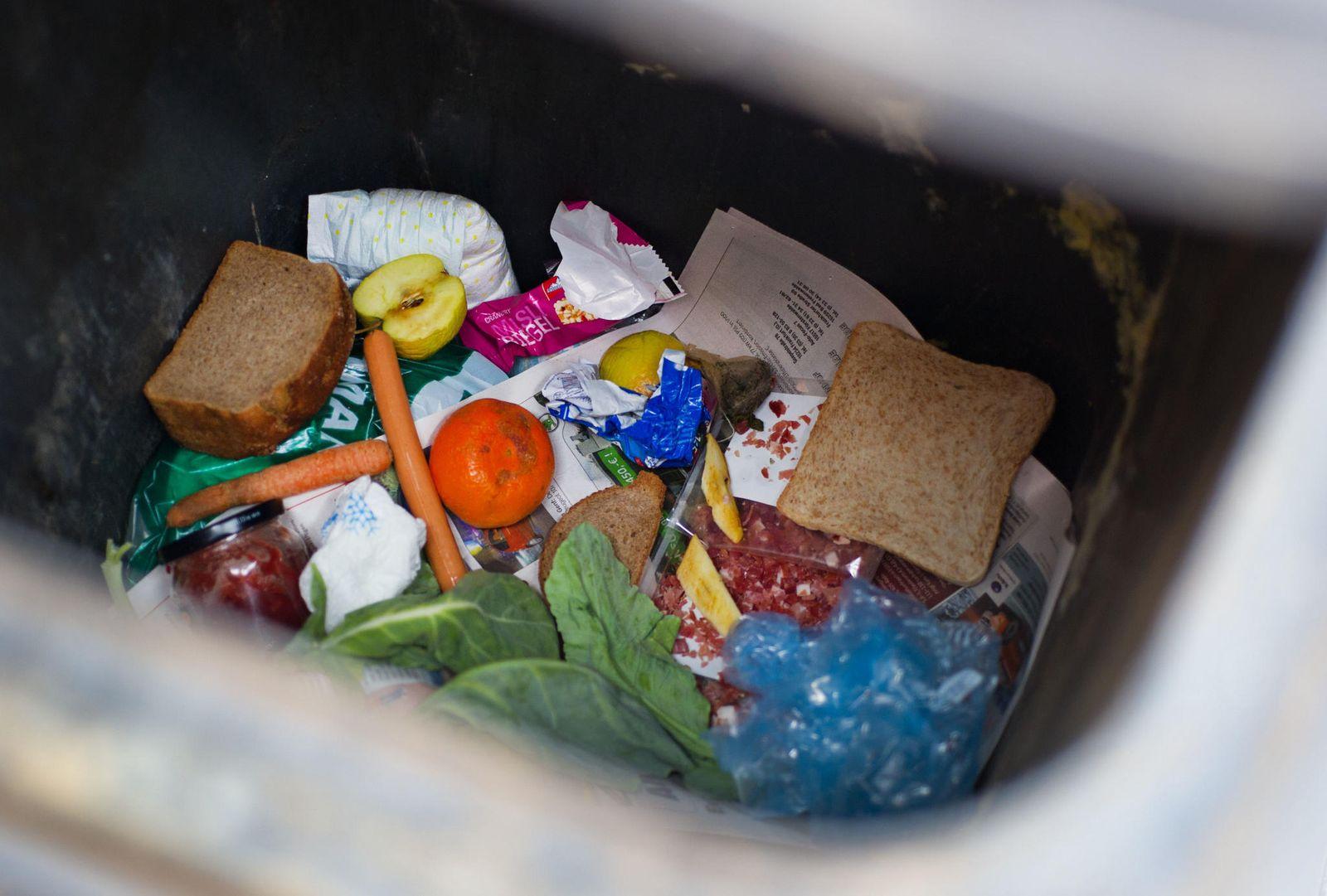 Lebensmittelverschwendung Dpalth Patrick Pleul