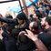 Im Überblick: Warum die Türkei die fliehenden Syrer aufhält