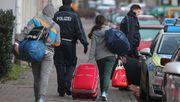 Deutschland, dein Umgang mit Asylbewerbern ist beschämend