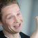 Matthias Schweighöfer dreht eine eigene Serie für Amazon Prime