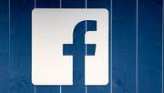 Facebook zahlt 100.000 Euro Strafe