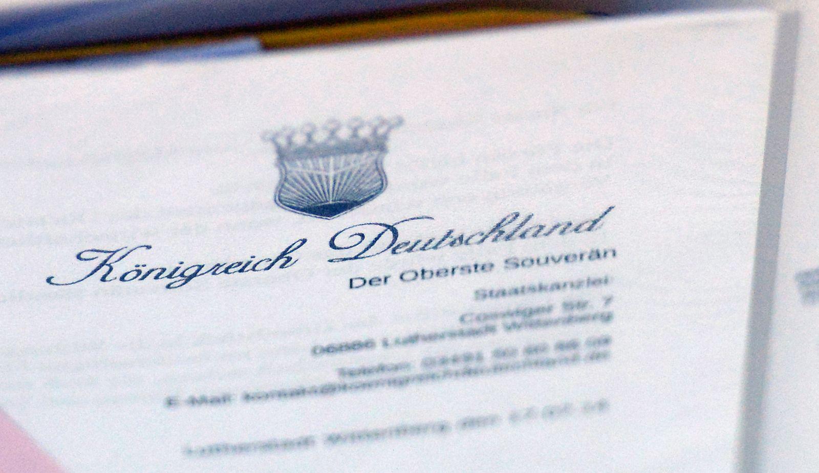 Deutschland Dpa Hendrik Schmidt 2