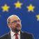 Martin Schulz ist unser Held