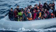 Wie wollen EU und Türkei die Flüchtlingskrise bewältigen?