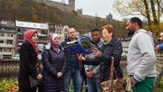 Warum der Bürgermeister von Altena noch mehr Flüchtlinge will