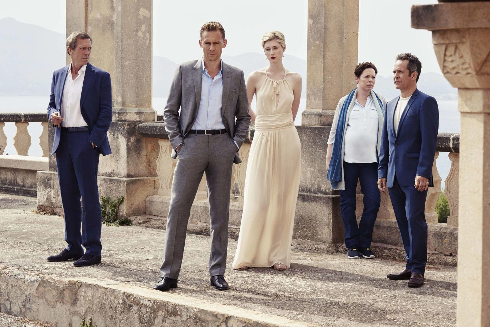 160324 Pv The Night Manager S1 2 Mitch Jenkins The Ink Factory Amc