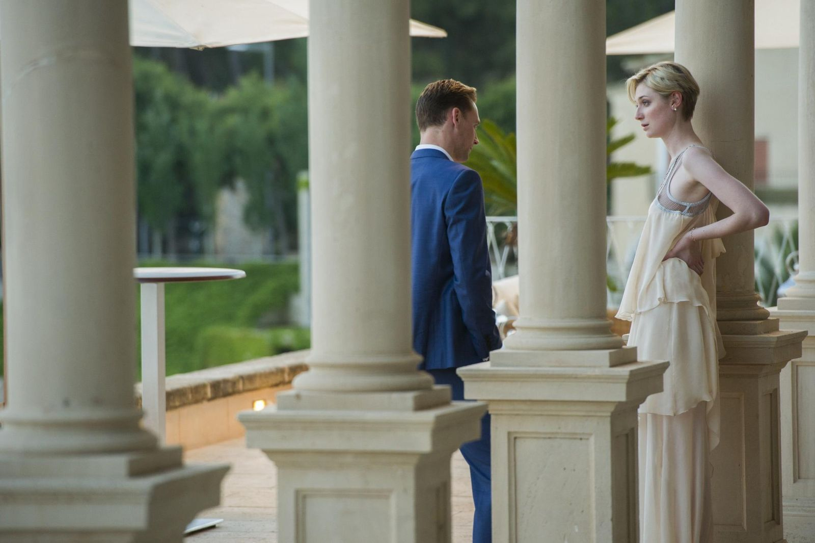 160324 Pv The Night Manager S1 12 2016 Amc
