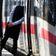 Die Deutsche Bahn startet endlich kostenloses WLAN – und drosselt es in der 2. Klasse