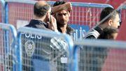 Die EU schiebt jetzt Flüchtlinge in die Türkei ab. Funktioniert das?