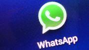 Wie andere Menschen deine WhatsApp-Nachrichten lesen können