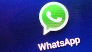 WhatsApp will künftig deinen Maildienst ersetzen