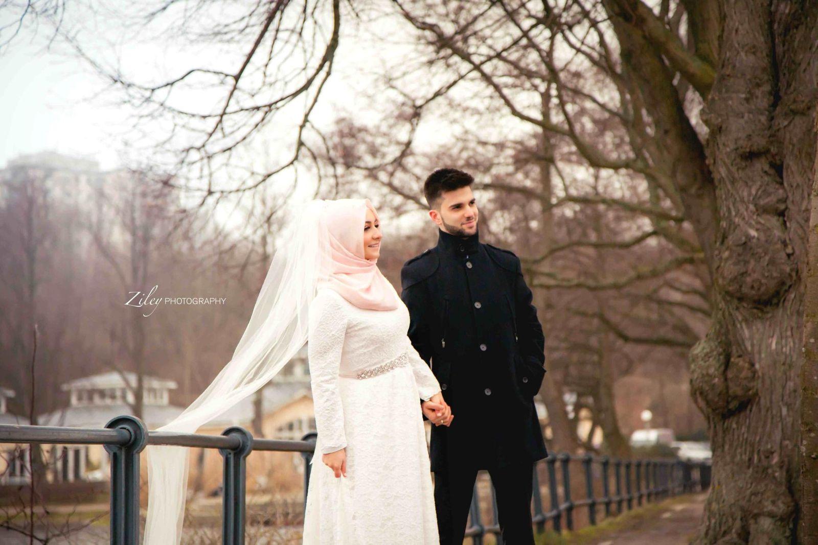 Paare Rabia Muhammed 2