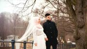 Wie lebt ihr eure Beziehung? Rabia und Muhammed antworten