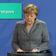 Das Statement von Merkel zum Fall Böhmermann