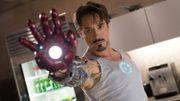 Wer hat's gesagt: Iron Man oder Elon Musk?