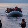 Warum jetzt wieder viele Flüchtlinge im Mittelmeer ertrinken