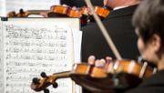 Nach Böhmermann-Affäre: Türkei protestiert gegen ein Musikprojekt