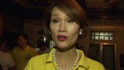 Philippiner wählen Transgender-Frau ins Parlament