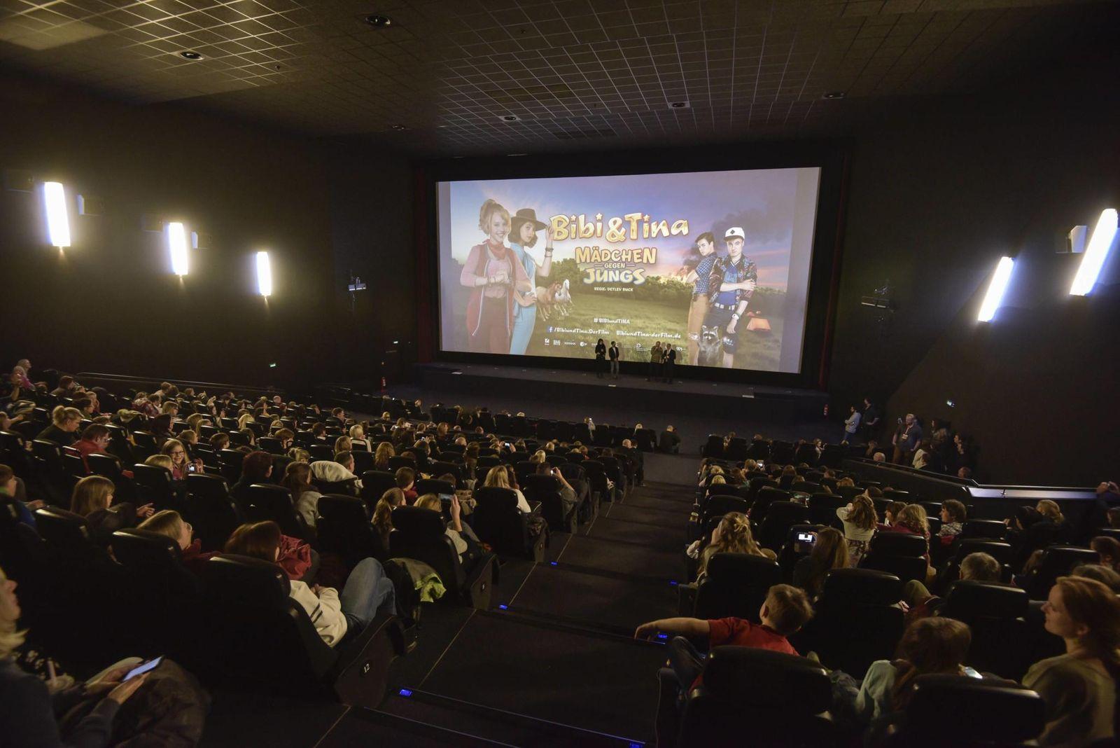 Atem Imago Kino Studie 2