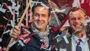 Wahlen in Österreich: Was du jetzt wissen musst