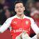Unser EM-Team: Sieben Fakten über Mesut Özil