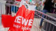 Wie Deutschland Plastiktüten endlich loswerden will
