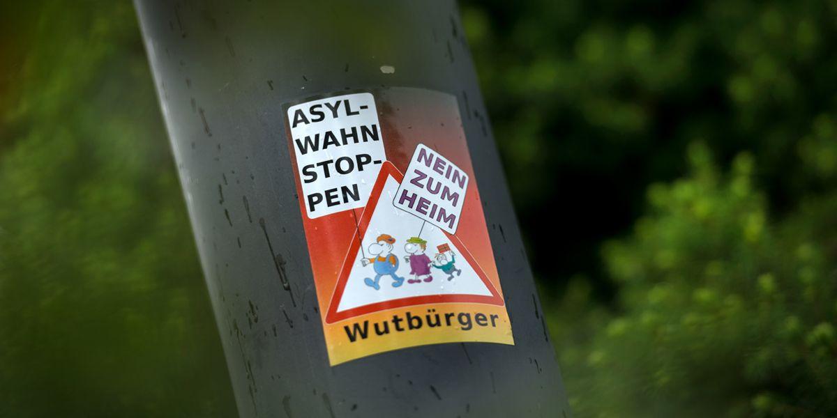 Buergerwehr Arnsdorf Dpa
