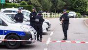 Geiselnahme in Frankreich: Polizei erschießt Attentäter