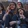 In Frankreich kämpfen Jugendliche für eine neue Politik