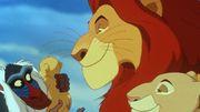 Kannst du erraten, aus welchem Disney-Film die Zitate sind?