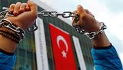 Proteste, Festnahmen, Boykott im Parlament – was gerade in der Türkei passiert