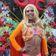 Transgender gelten medizinisch als psychisch krank – jetzt soll sich das endlich ändern