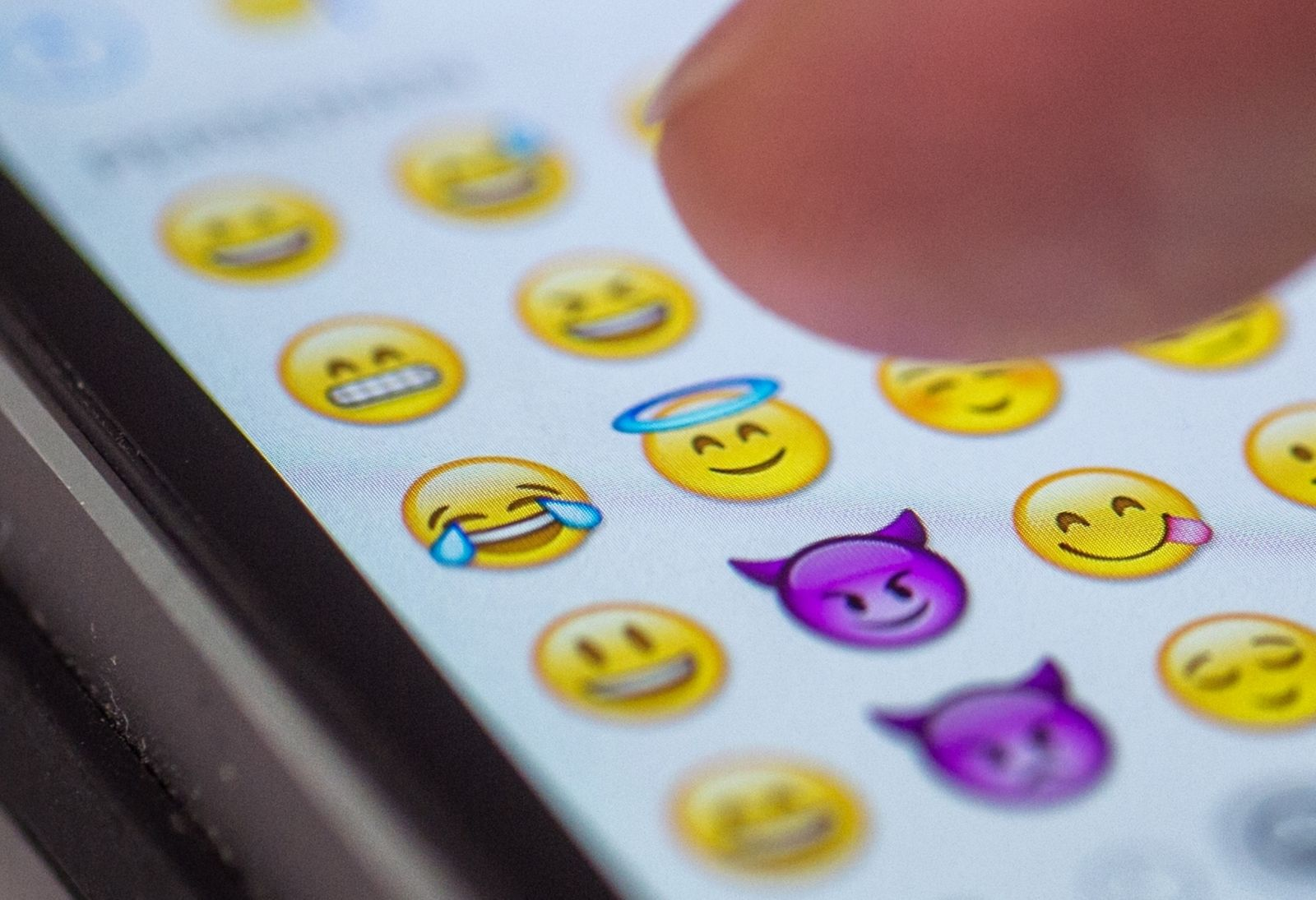Wa Emoji