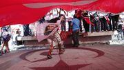 Autokratie im Eiltempo? Wie sich die Türkei nach dem gescheiterten Putsch verändert